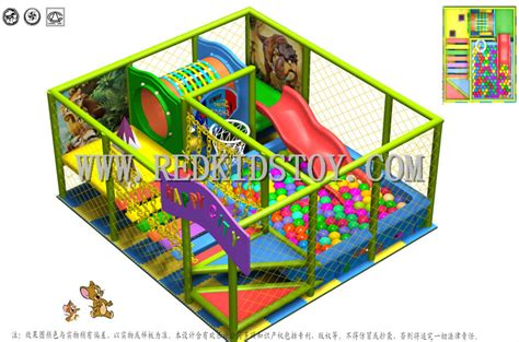 playground for toddlers safety soft indoor playground for toddler ce approved