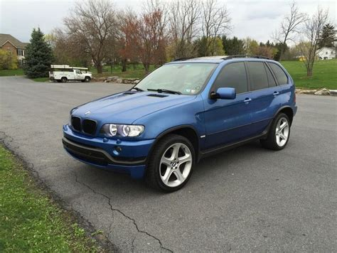 2002 bmw x5 review 45 best images about x5 on bmw m5 cars and