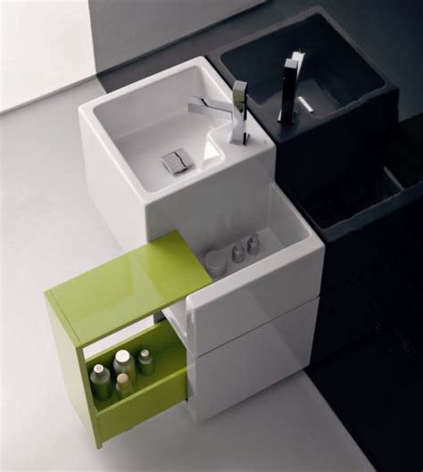 modular bathroom designs modular bathroom design by althea ceramica home