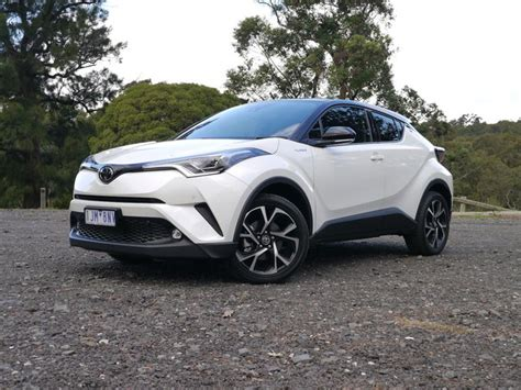 toyota c hr awd 2017 toyota c hr koba awd review style that s hides