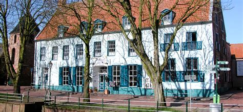 hohes haus greetsiel restaurant hotel hohes haus greetsiel