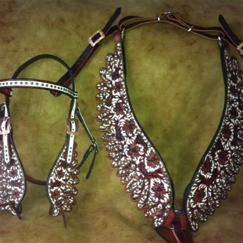 Songkok Bhs Gold The Best Quality 624 best tack i need images on horses