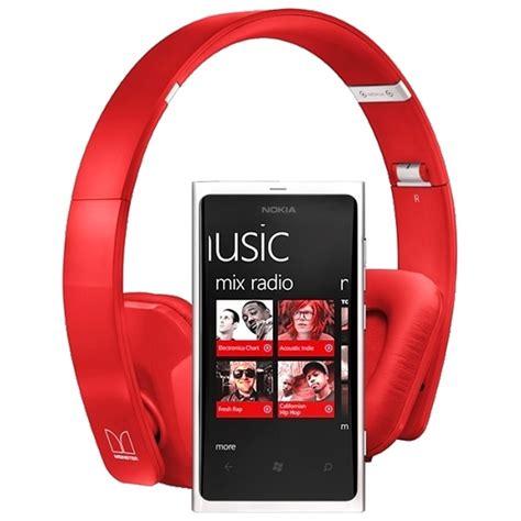 New Headset Bluetooth Samsung P20 Earphone Universal Mj nokia cuffie originali stereo purity hd wh 930