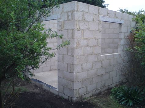 tiled roof   brick built shed roofing pitched