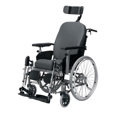 fauteuil roulant grand confort oxypharm fauteuil roulant manuel