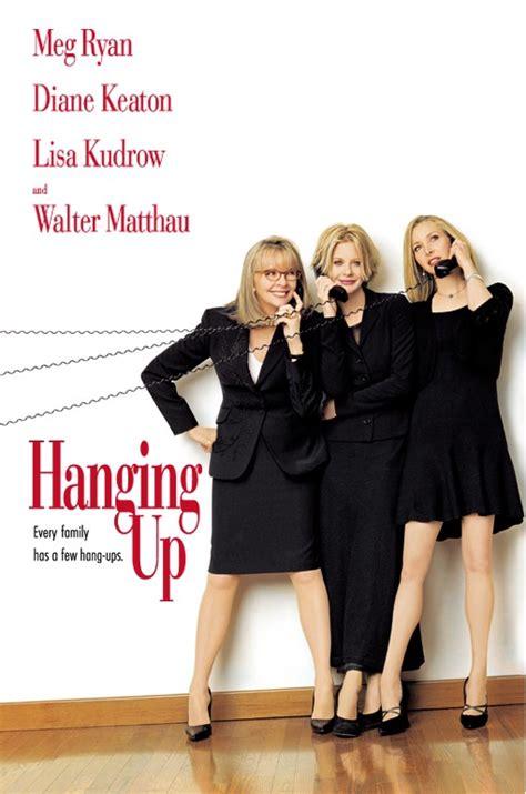 film hanging up hanging up 2000 imdb