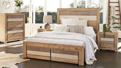 Nz Bedroom Furniture Tamworth Bed Frame By Vivin Harvey Norman New Zealand