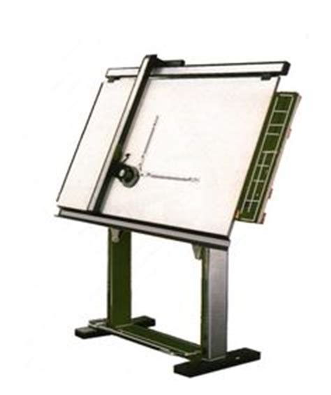 Mutoh Drafting Table Pin Mutoh Drafting Machine Parts For Sale On Pinterest