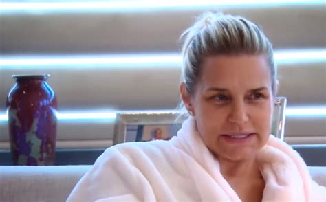 rhobhs yolanda foster has surgery to remove breast rhobh s yolanda foster s breast implant debacle will make