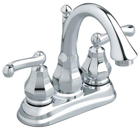 American Standard Dazzle Faucet by American Standard 6028 201 002 Dazzle Handle
