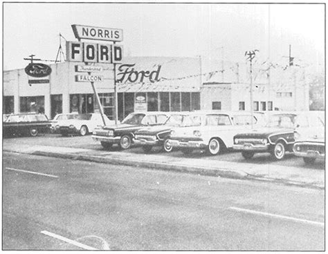 norris ford baltimore md baltimore in the 1960s about norris ford baltimore new