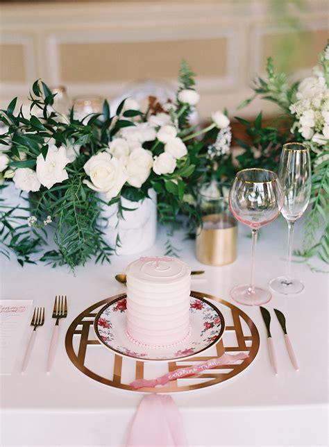 bridal shower centerpieces  bride    love