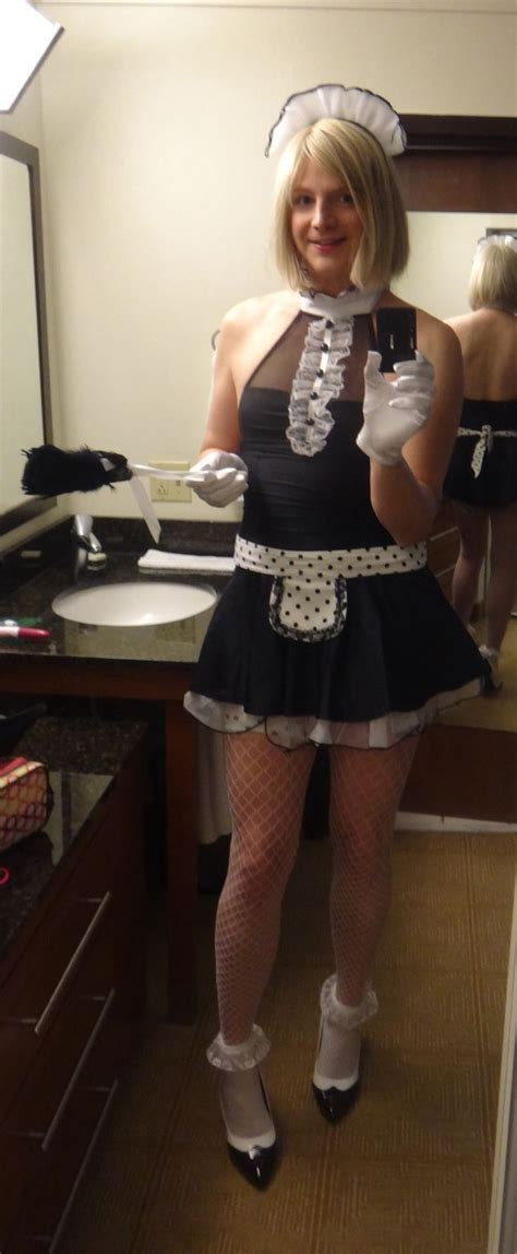 house cleaner porn the 151 best images about sissy housework on pinterest maid uniform sissy maids and