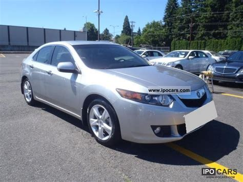 2010 acura tsx 04 02 car photo and specs