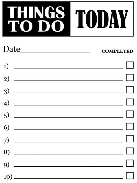 things to do template 1000 images about organization templates on