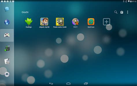 themes for android version 4 2 2 sl theme kde oxygen android apps on google play