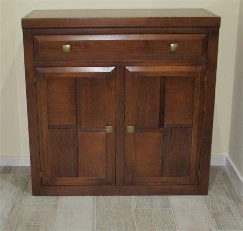 los pinos muebles salones los pinos muebles madrid mobiliario y