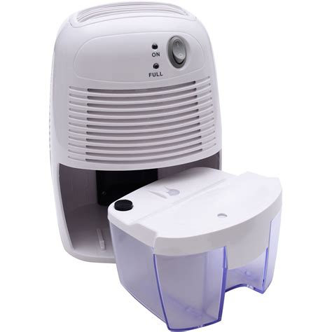 bedroom dehumidifier dehumidifier with pump small for bedroom what is target