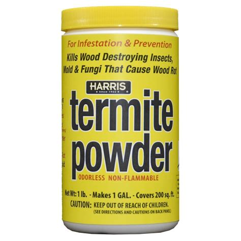 does harris bed bug killer work harris bed bug killer jt eaton 1 gal kills bedbugs insecticide spray 2041g insect