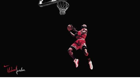 michael jordan hd wallpaper top 2 best michael jordan big jump download hd wallpapers