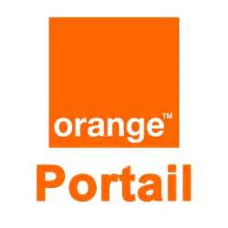 orange portail information mail mobile jepige