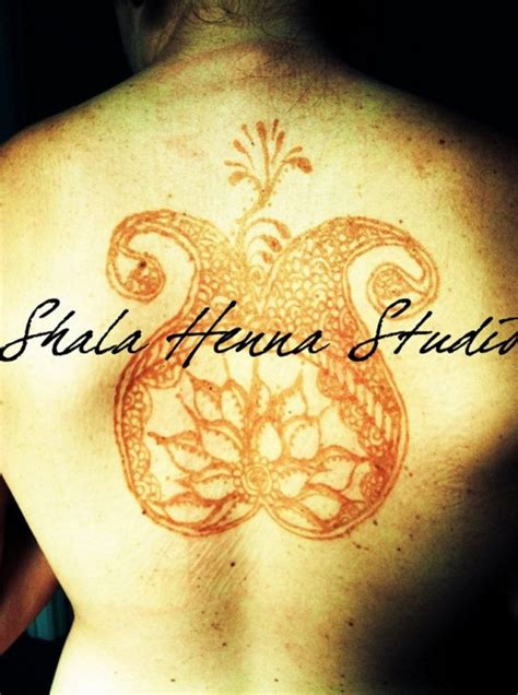 henna tattoos huntsville al hire shala henna studio henna artist in