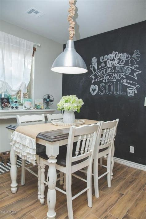 zillow home design trends top home design trends for 2016 zillow porchlight