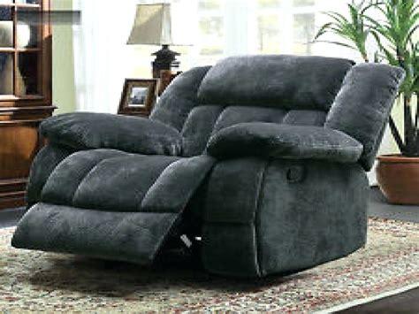best big mans rocker recliner big mans chairs recliner big mans chairs recliner s big