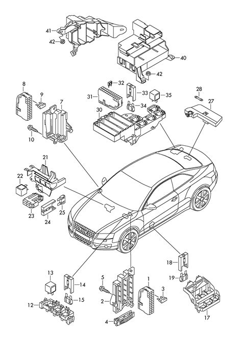 audi parts diagram 2011 audi parts diagram audi auto parts catalog and diagram