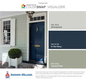 exterior house color visualizer free 25 best ideas about exterior colors on home