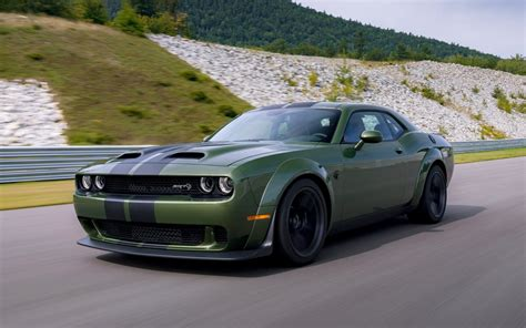 2019 Dodge Challenger News by 2019 Dodge Challenger News Reviews Picture Galleries