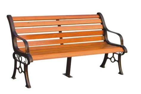 work bench chairs garden bench china best cheap chair