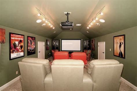 cool bonus room ideas home design great creative in cool how to make a bonus room into a home theater right house