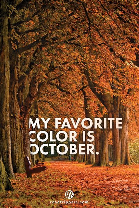 my favorite color is october the 25 best hello october ideas on hello