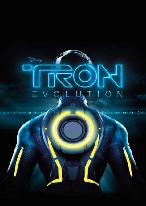 tron evolution windows  ps psp game mod db