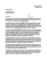 Reference Letter For Court Charges Character Reference Letter For Court And Templates