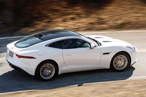 images jaguar sports cars impremedianet