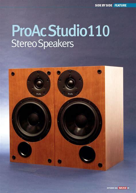 Jual Linear Audio by Jual Audio High End Speaker Li Pre Power Cd