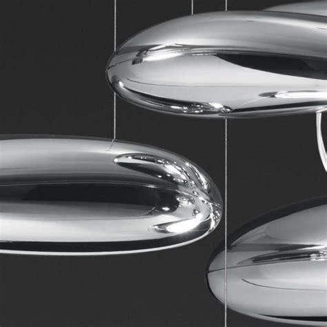 artemide mercury soffitto artemide mercury soffitto led deckenleuchte ambientedirect
