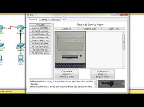 subnetting tutorial dailymotion packet tracer tutorial 2 vidoemo emotional video unity