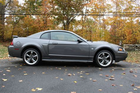 2004 mustang price 2004 ford mustang convertible autos post