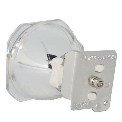 Lu Projector Crv marantz lu 4001vp lu4001vp original bare