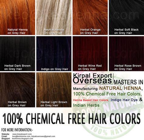 henna hair colors herbal henna hair colors natural henna 100 pure vegetable henna hair dye manufacturers buy