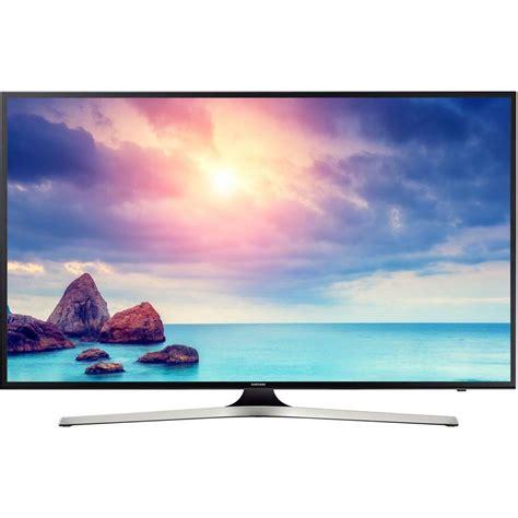 Samsung Hd Ultra Tv samsung 40 inch 4k ultra hd tv ue40ku6020 bcc nl