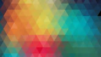 color pattern procedural what is this of pattern called and