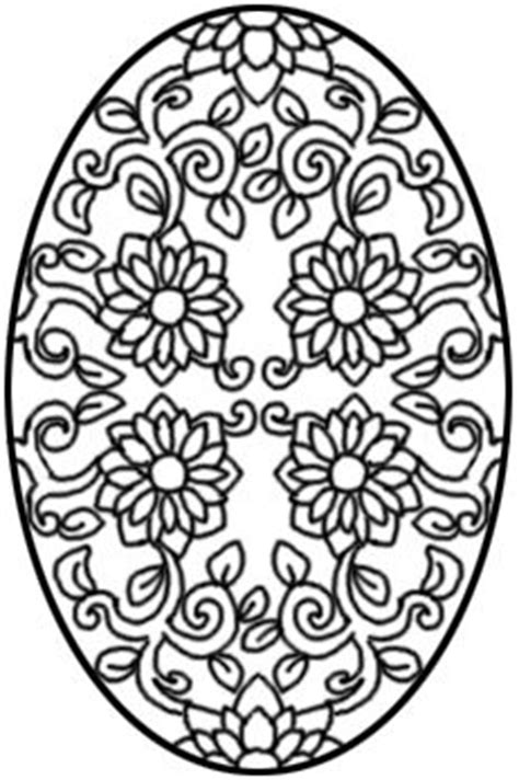 repetitive patterns coloring book inspired by ukrainian easter egg pysanky motifs for leisure rest recreation volume 1 books 159 best images about easter bunny eggs coloring