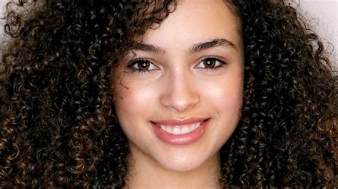 myalecia naylor childrens tv star dies aged 16 ents