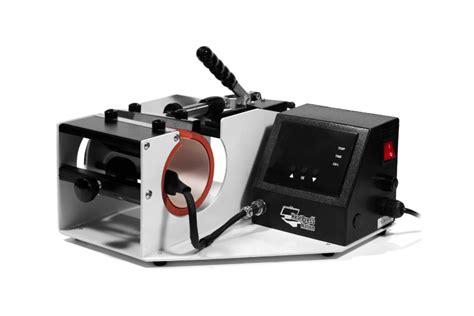 Mug Press Digital Desain Bebas mpress digital sublimation mug cup heat press machine