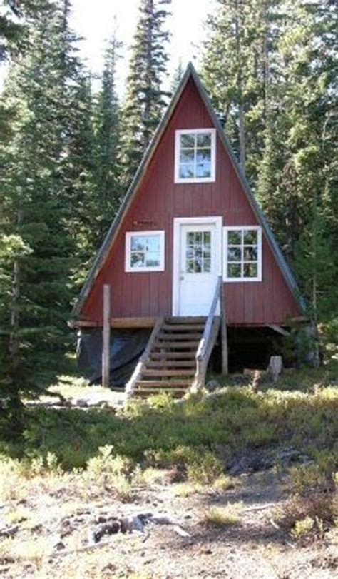 32 best images about cabin cing in nw on