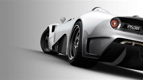 Hd Car 1920x1080 by Cool Car Wallpapers Hd 1080p 72 Images